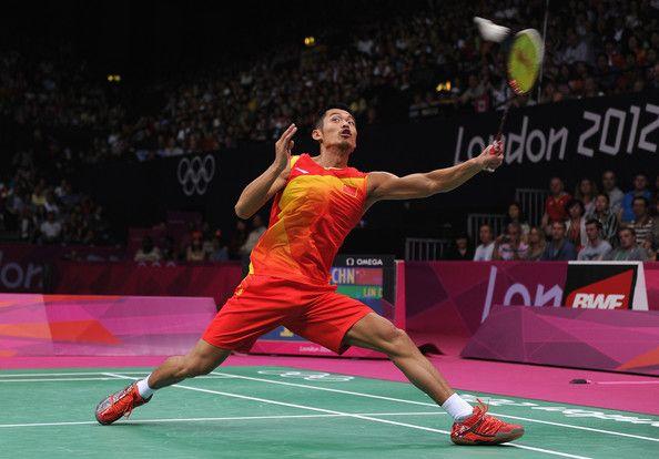 Lin+Dan+Olympics+Day+9+Badminton+lcGEM5Evpg_l.jpg (594×414)