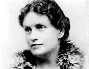 lou andreas-salomé - Bing images