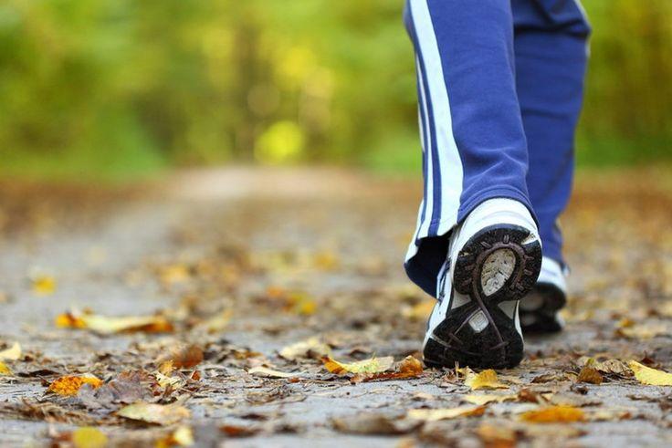 #Camminare fa bene: i benefici per la #salute e consigli utili. #benessere