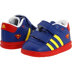Superman shoes for yearrrrrrrrrs from now #superman