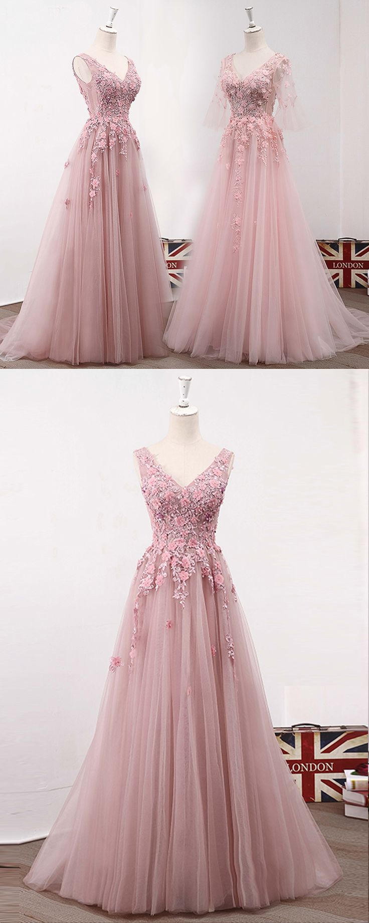 http://www.3cgirls.com/_p/prd1/4654042661/product/spring-pink-tulle-v-neck-long-sweet16-prom-dresses