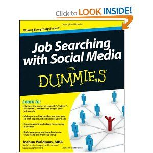 10 best images about Best Job Search Books on Pinterest | The ...