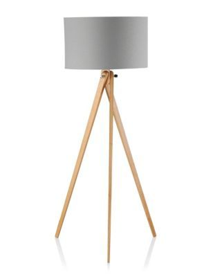 From a cosy welcoming space to a dark and striking room plus other homeware and interiors ideas from red online find this pin and more on floor lamps