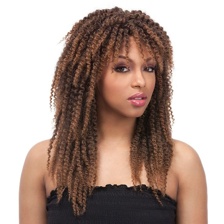beyond style hair salon 35 best images about hair braiding nc on 4627