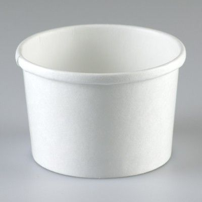 8oz | White Paper Icecream or Soup Tub | Wholesale and Retail | Suppliers of Paper and Plastic Food Service Baking Party Products | Online Sydney NSW AustraliaWholesale and Retail | Suppliers of Paper and Plastic Food Service Baking Party Products | Online Sydney NSW Australia