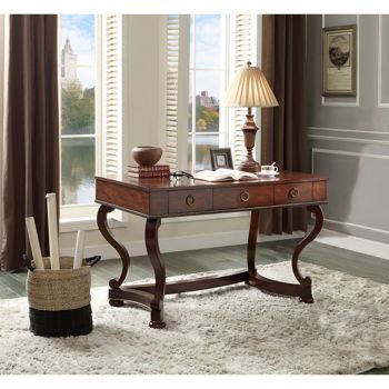 Heirloom Desk from Costco.ca for $479.99 | Sitting room ...