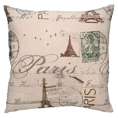 COUSSIN PARIS | Code BMR :042-1595