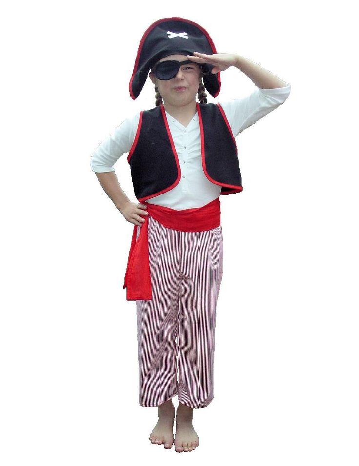 http://www.kinderverkleedkleding.nl/dynamisch/assortiment/big_6_5_verkleedkleren.piraat_piet.jpg