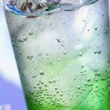 Жесткая вода? Простой тест на жесткость. Чем вредyна и как смягчить. http://tvoymalysh.com.ua/view/12619
