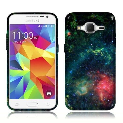 Details about For Samsung Galaxy Core Prime G360 Prevail ...