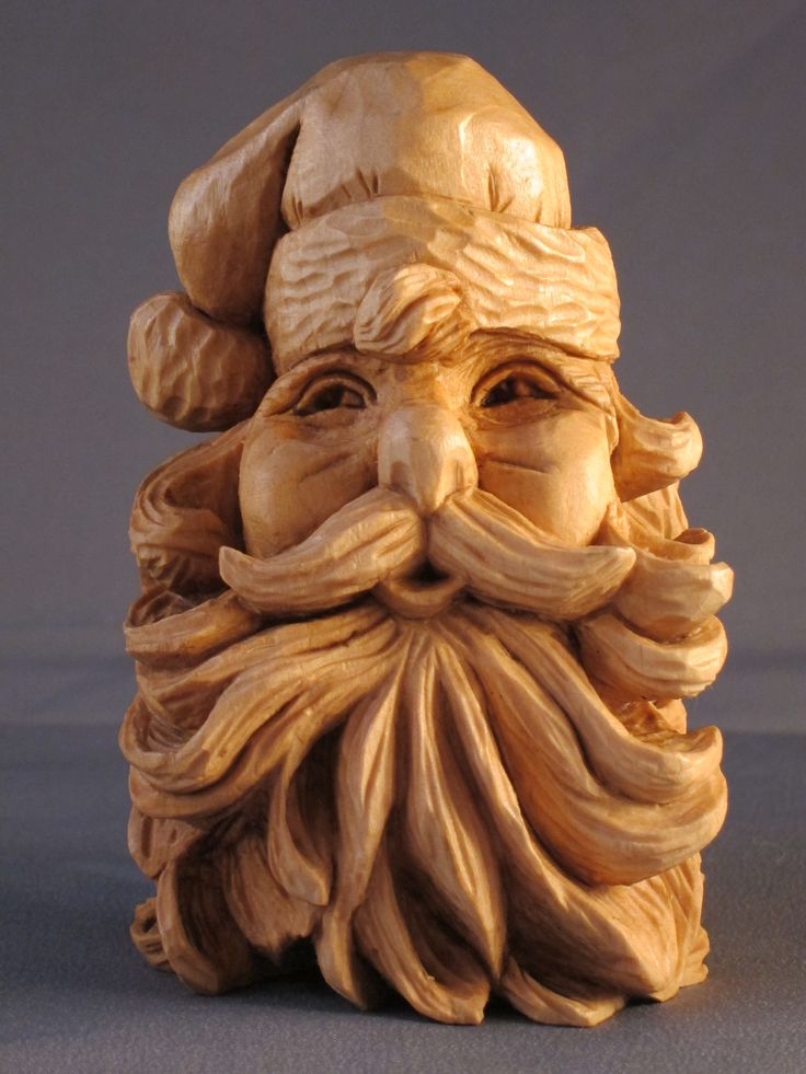 Http etsy shop susanalexandercarves carved by