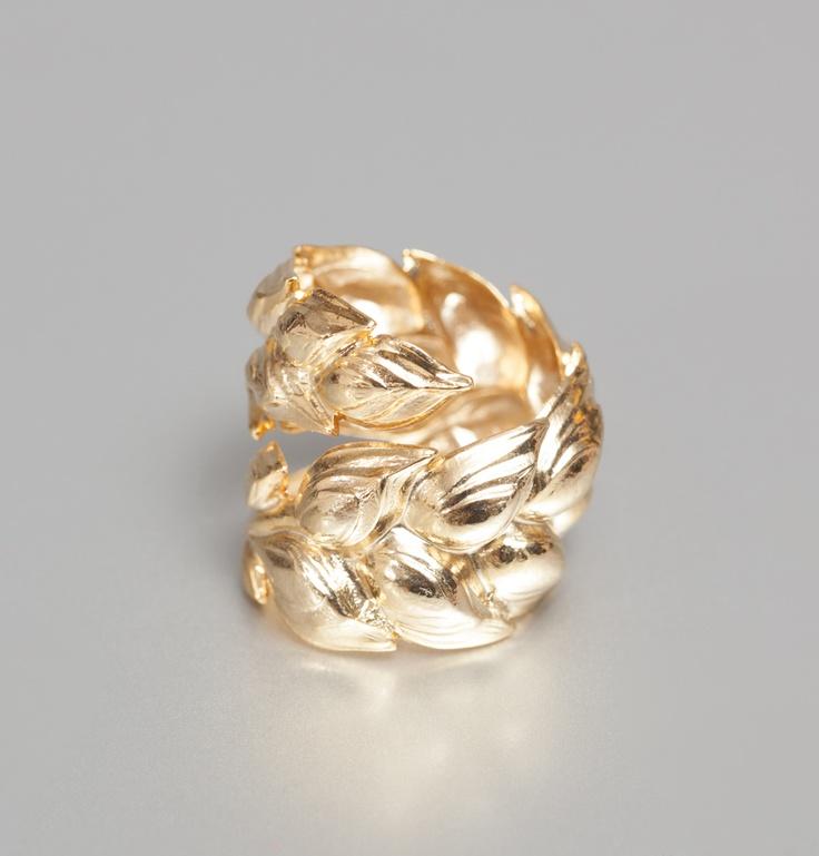 Sowat ring