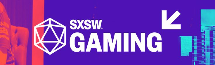 Sonic Panel Featuring Sonic Mania and Project Sonic 2017 Reveals to be Held at SXSW 2017 -  The SXSW 2017 schedule has confirmed that Sega will hold an official Sonic the Hedgehog panel at the event this year. The panel will feature Aaron Webber (PR), Mike Pollock (voice of Eggman), Roger Craig Smith (voice of Sonic), and Takashi Iizuka (producer) as speakers, and promises to give a... https://www.sonicretro.org/2017/02/sonic-panel-featuring-sonic-mania-project-sonic-2017-re