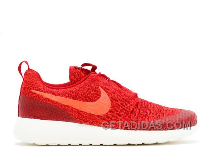 http://www.getadidas.com/womens-roshe-one-flyknit-sale-christmas-deals.html WOMENS ROSHE ONE FLYKNIT SALE CHRISTMAS DEALS Only $68.00 , Free Shipping!