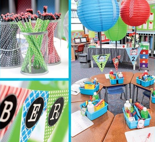 Classroom Decoration Ideas Fort Worth ~ Best images about giveaways on pinterest homeschool