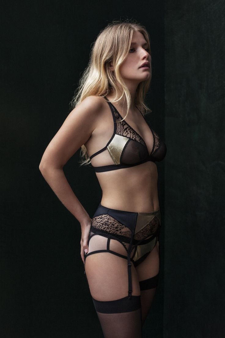348 best lingerie complete sets images on Pinterest | Lingerie ...