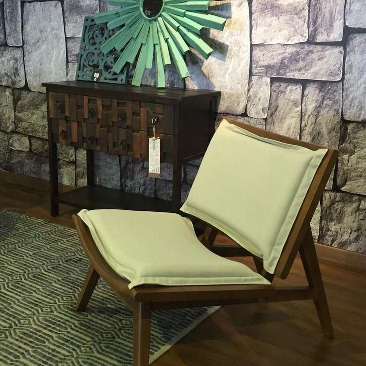 # hogar # exclusivos co muebles muebles hogar hogar exclusivos fun