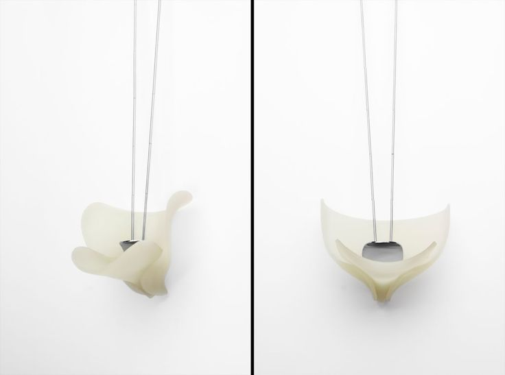 Katja Prins (Netherlands) by 2016 Mari Funaki Award for Contemporary Jewellery