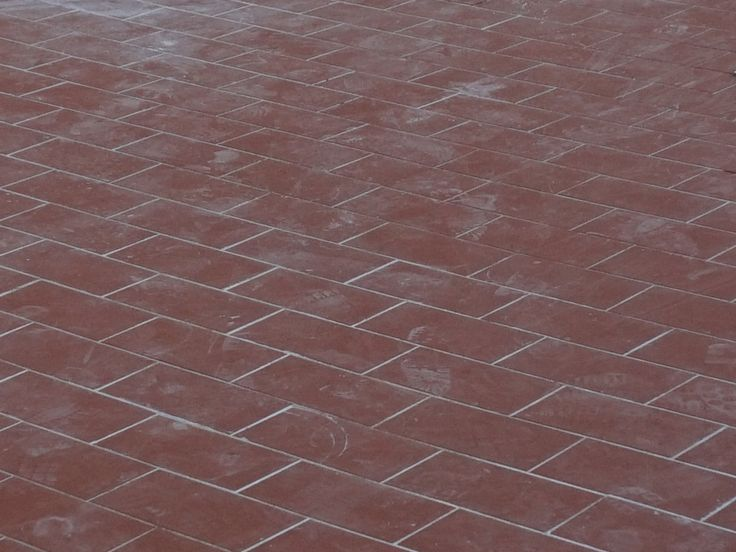 Ático en venta junto pi i molist    Terraza solarium de 40m2, 3 hab., a reformar, ideal inversión.    ✉ SIB pisos   www.sibpisos.com   935199095   C/ Casp 114, 1º 1ª escalera A - 08013 Barcelona  http://sibpisos.com/buscador.html?o=1&t=8&poblacion=73