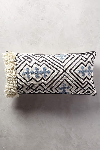 Floor Cushions Anthropologie : 425 best images about Project WCHB on Pinterest One kings lane, Furniture and Floor lamps
