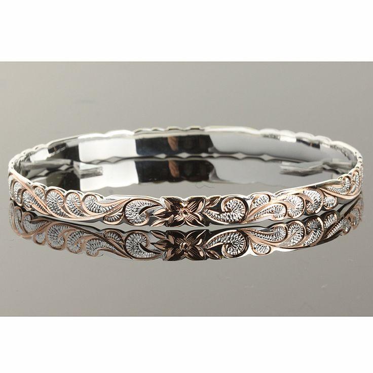 Hawaiian Heirloom Bracelets For Sale | ... Makani Hawaii,Hawaiian Heirloom Jewelry Wholesaler and Manufacturer