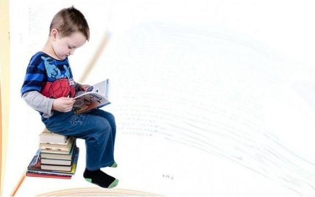 Ritardo dello sviluppo del linguaggio Molti studi hanno messo in luce come le competenze metafonologiche sono collegati a processi che vengono affiancati alla lettura e scrittura nei bambini. Saper compiere un analisi nel linguaggio e ri #metafonologiche