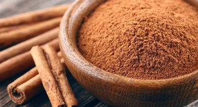 What to do if you have a cinnamon allergy * If you're allergic to cinnamon, learn what you can do to reduce symptoms and prevent future allergic reactions.
