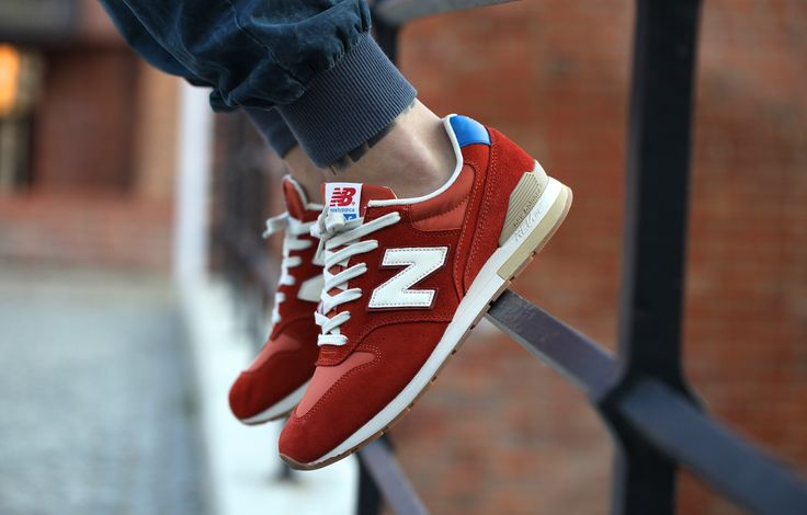 NEW BALANCE MRL996EH http://www.runcolors.pl/pl/product/mrl996eh