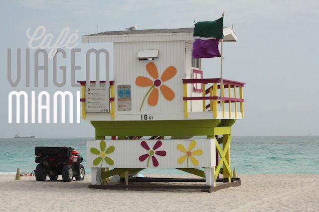 Procurando dicas de MIAMI e ORLANDO ? Neste post índice você encontra todos os linksatualizados do Café Viagem sobre essa dupla campeã da Flórida.Boa viagem! Com tantas promoções de passagens aéreas, férias em Miami e Orlando são um sonho cada vez mais...