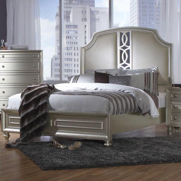 7 best The Regency Park Bedroom images on Pinterest