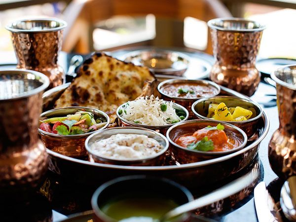 Spice it up: The hottest curry spots in SA http://www.eatout.co.za/article/spice-hottest-curry-spots-sa/