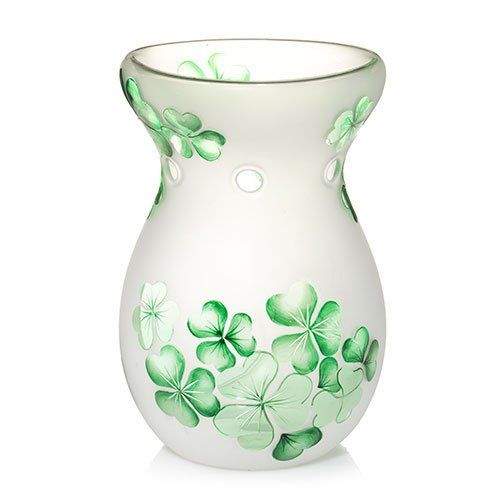 Yankee Candle Celtic Dreams Wax Melts Warmer -- To view further for this item, visit the image link.Note:It is affiliate link to Amazon.