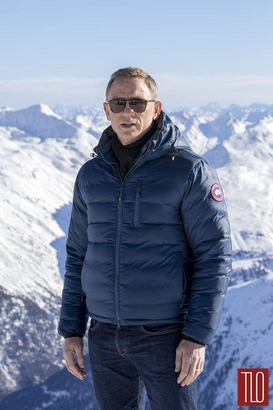 canada goose lodge jacket uk
