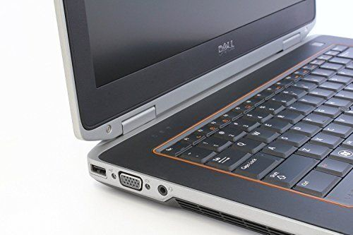 Dell Latitude E6420 Premium-Built 14.1-Inch Business Laptop, Intel Core i5 2.5GHz with 3.2G Turbo Frequency, 8GB RAM, 240GB SSD, Windows 7 Professional 64-bit (Certified Refurbished)  http://www.discountbazaaronline.com/2015/11/18/dell-latitude-e6420-premium-built-14-1-inch-business-laptop-intel-core-i5-2-5ghz-with-3-2g-turbo-frequency-8gb-ram-240gb-ssd-windows-7-professional-64-bit-certified-refurbished/