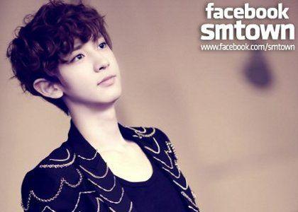 Dandelion !: Biodata Anggota EXO (K/M) Kpop