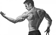 Anabolic steroids: Everything that you need to know about them