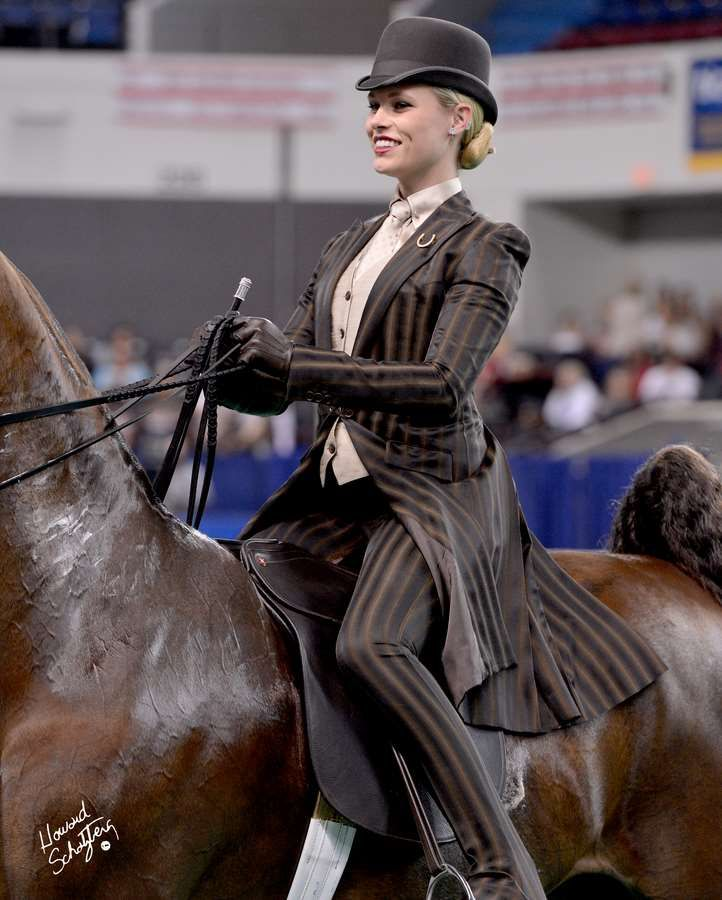 Riding Apparel Photo Gallery Riding outfit, Horse riding