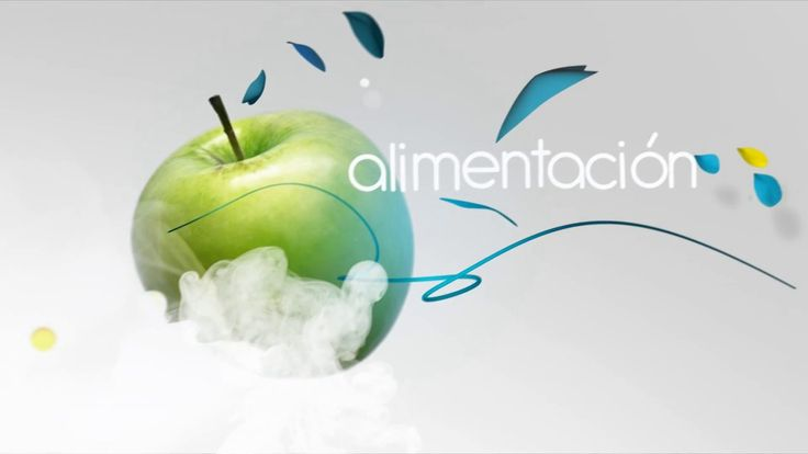 SaludAR Channel - Medical Channel / Ministerio de Salud Argentina - Spot on Vimeo