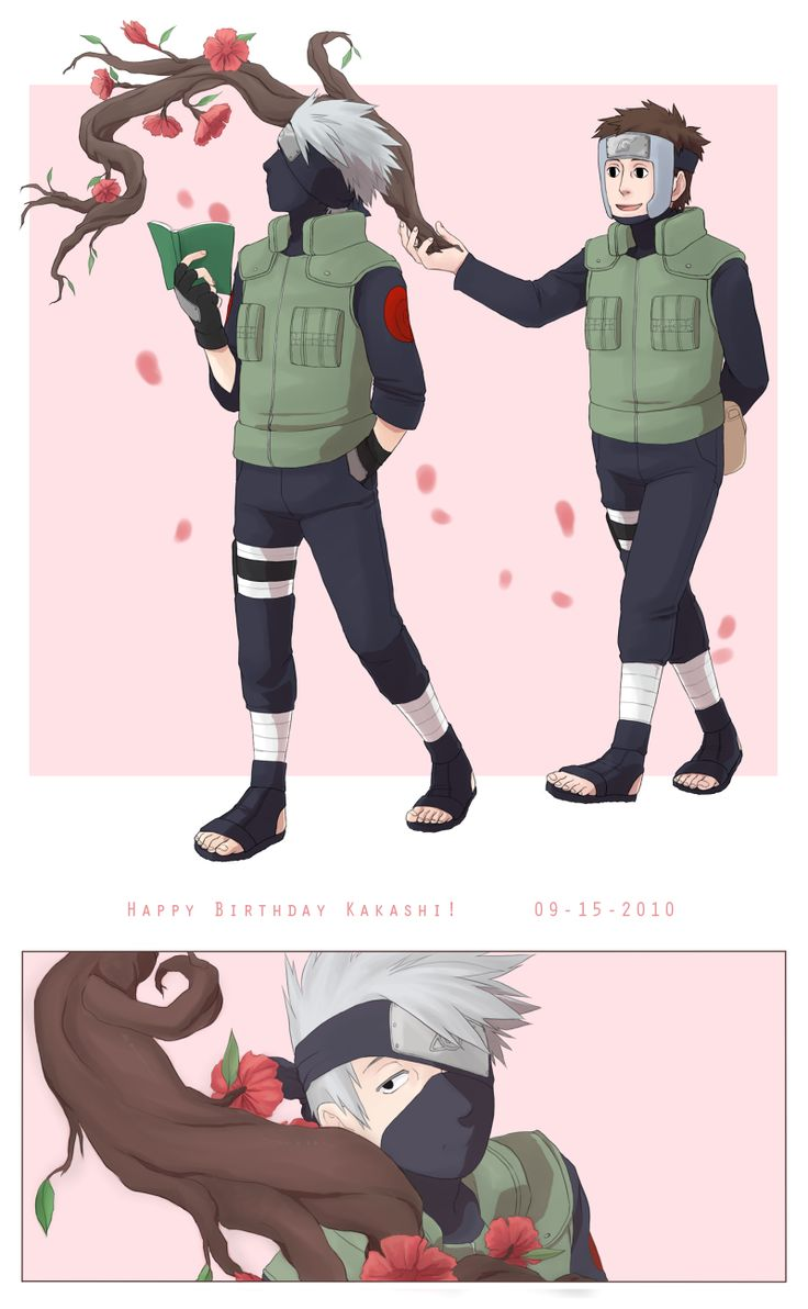 104 best Yamato & Kakashi images on Pinterest | Kakashi ...