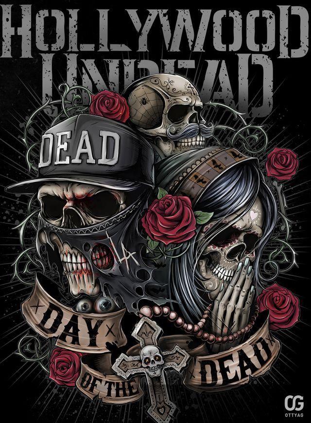 81 best Bands images on Pinterest   Metal bands, Metal music bands ...