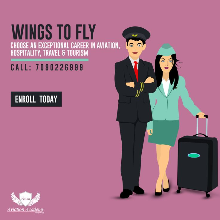 Vision Aviation Academy - Wings To Fly Choose an Exceptional Career In Aviation,  Hospitality, Travel & Tourism Certification Training In - Airline , Airport , Hotel ,Travel & Tourism | 100% JOB Placement Assistance Call: 7090226999 #Tourism #Hospitality #Aviation #Airline #Hotel #Travel #Airport #cabincrew #flightattendant #airhostess #cabincrewtraining #FlightattendantTraining