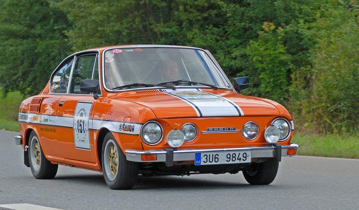 https://upload.wikimedia.org/wikipedia/commons/3/31/Saxony_Classic_Rallye_2010_-_Skoda_110_R_1971_(aka).jpg