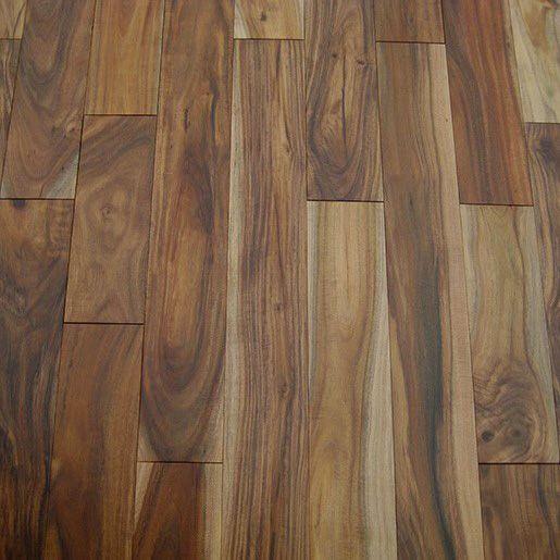 Acacia Hardwood Flooring Stability: Best 25+ Acacia Flooring Ideas On Pinterest