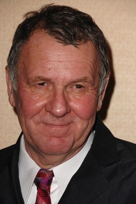 Tom Wilkinson (England) Twice nominated for an Academy Award