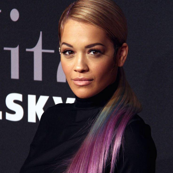 10 Best Hair Color Ideas The Purples Images On Pinterest Purple