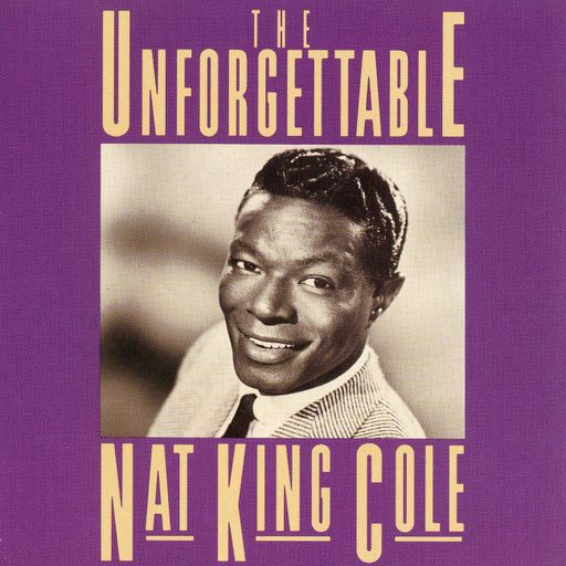 ▶ Nat King Cole - LOVE (Multilingual Version) - YouTube