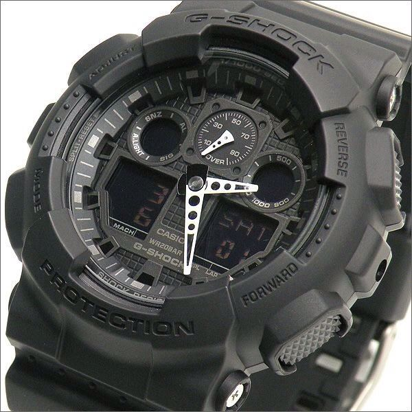 Image from http://www.reddeerwatches.com/media/catalog/product/cache/3/image/650x/040ec09b1e35df139433887a97daa66f/g/a/ga-100-1a1dr_00_12.jpg.