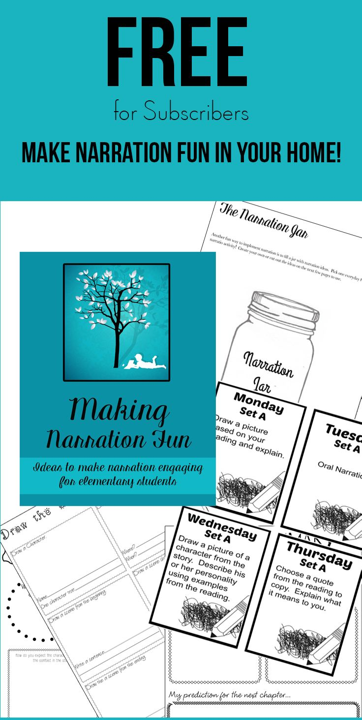pin on free printables  u0026 resources for homeschoolers