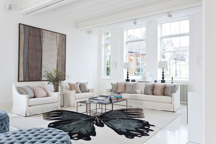 100 best Apartment livingrooms images on Pinterest | Architects ...