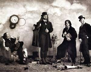 ToolConcerts, Favorite Music, Tools Songs, Art, Favorite Band, Rocks Band, Tools Band, The Band, Music Band
